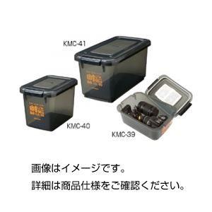 その他 (まとめ)ドライボックスNEO KMC-40【×5セット】 ds-1597598