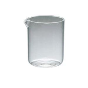 その他 (まとめ)石英ガラス製ビーカー 50ml【×3セット】 ds-1598731
