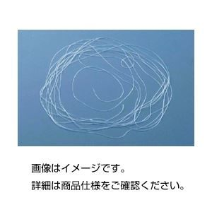 その他 (まとめ)SiマイクロチューブSM0.5(10m)【×3セット】 ds-1599483