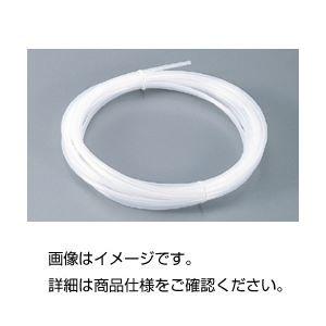 その他 (まとめ)ポリチューブ(軟質ポリエチレン管)2P 10m【×20セット】 ds-1599547