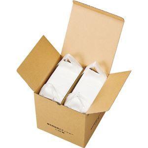 その他 (まとめ) スバル紙販売 補充用詰替えティッシュ レギュラーサイズ 2000組 1パック 【×5セット】 ds-1574470