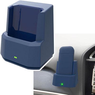 新作続 送料無料 カシムラ IQ-2 送料無料/新品 IQOS専用充電クレードル