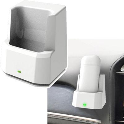 送料無料 訳ありセール 格安 カシムラ IQ-3 IQOS専用充電クレードル 正規品