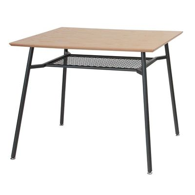 市場(Marche) anthem Dining Table S (ナチュラル) ANT-2831-NA