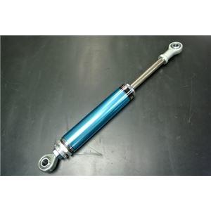 その他 スターレット EP82 エンジン型式:4E-FTE用 エンジントルクダンパー オプションカラー:(4)ライトブルー シルクロード 1A3-N08 ds-1606198