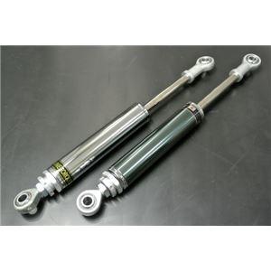 その他 シルビア S14 エンジン型式:SR20DET用 エンジントルクダンパー 標準カラー:クローム シルクロード 2AH-N08 ds-1606597