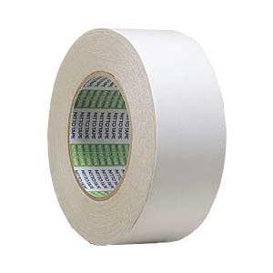 その他 (業務用セット) ニットー 多用途厚手両面テープ テープ幅:5.0cm 【×3セット】 ds-1643586