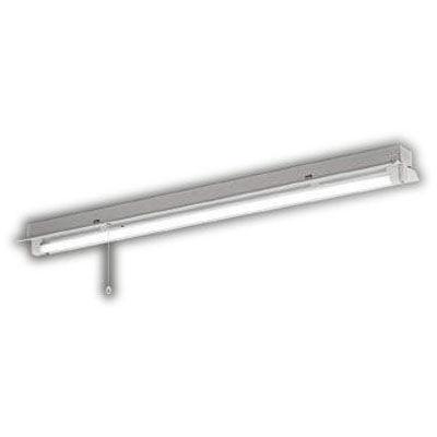 コイズミ LED非常用照明器具 AR45855L
