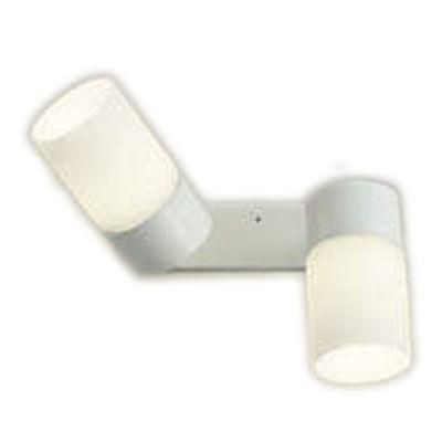 コイズミ LEDブラケット AB46480L