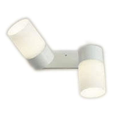 コイズミ LEDブラケット AB46483L