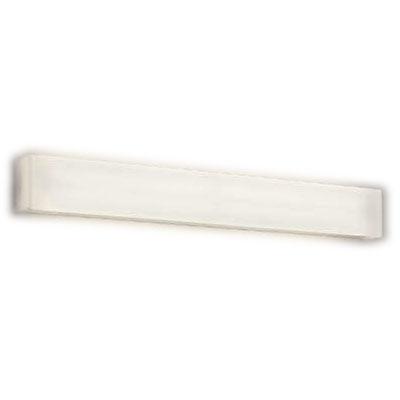 コイズミ LEDブラケット AB46488L