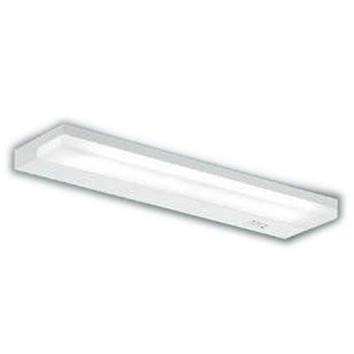 コイズミ LEDブラケット AB46973L