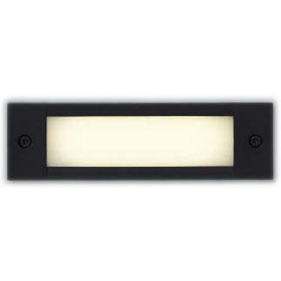 コイズミ LEDフットライト AU46983L