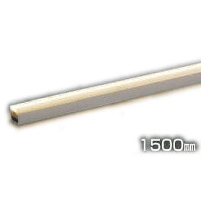 コイズミ LED間接照明器具 AL47037L