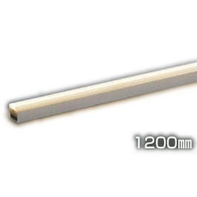 コイズミ LED間接照明器具 AL47038L