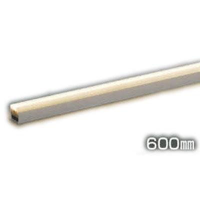 コイズミ LED間接照明器具 AL47040L