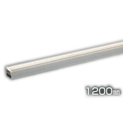 コイズミ LED間接照明器具 AL47054L