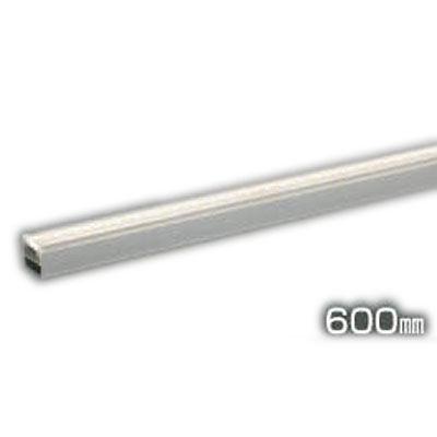 コイズミ LED間接照明器具 AL47056L