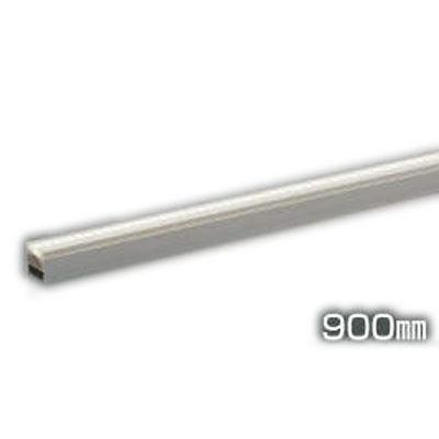 コイズミ LED間接照明器具 AL47075L