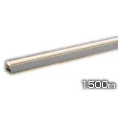 コイズミ LED間接照明器具 AL47077L
