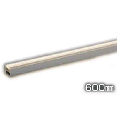 コイズミ LED間接照明器具 AL47080L