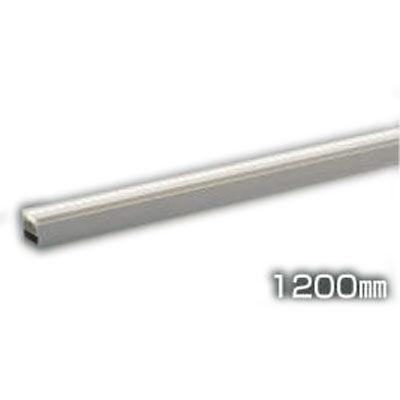 コイズミ LED間接照明器具 AL47082L