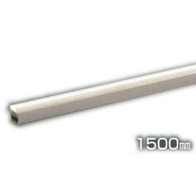 コイズミ LED間接照明器具 AL47090L