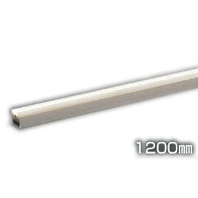 コイズミ LED間接照明器具 AL47091L