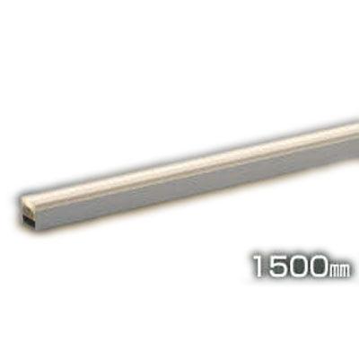 コイズミ LED間接照明器具 AL47095L
