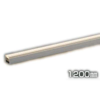 コイズミ LED間接照明器具 AL47096L
