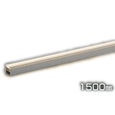 コイズミ LED間接照明器具 AL47105L