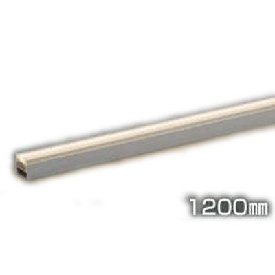 コイズミ LED間接照明器具 AL47106L