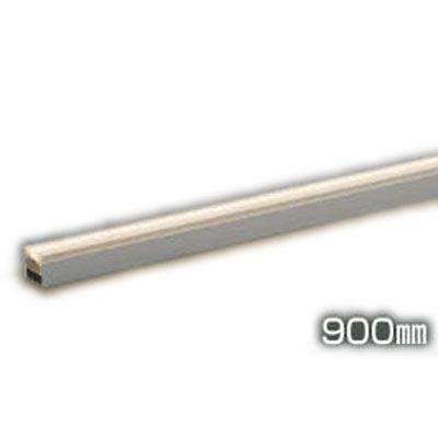 コイズミ LED間接照明器具 AL47107L