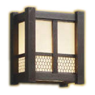 コイズミ LEDブラケット AB47452L