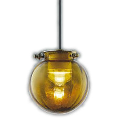 コイズミ LEDペンダント AP47571L