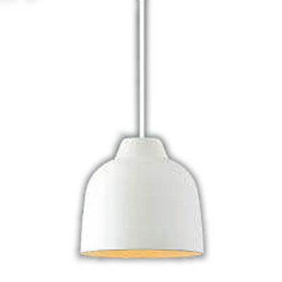 コイズミ LEDペンダント AP47591L
