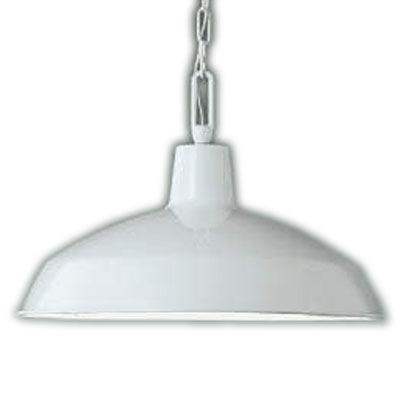 コイズミ LEDペンダント AP47849L