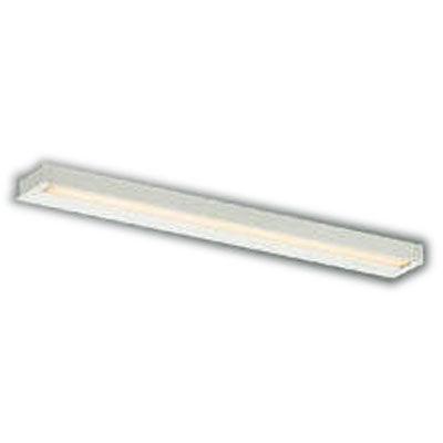 コイズミ LEDブラケット AB47891L