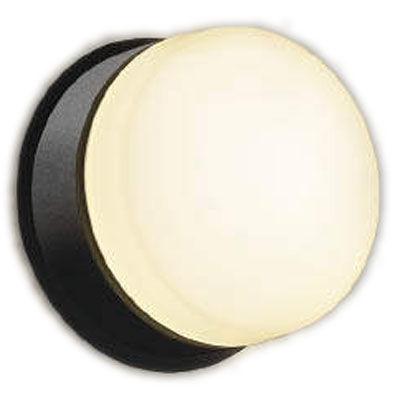 コイズミ LED防湿ブラケット AW48068L