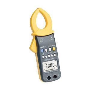 その他 日置電機 デジタルクランプオンハイテスタ 3281 ds-1656480