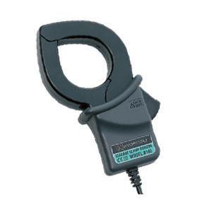 その他 共立電気計器 リーク電流クランプセンサ 8142 ds-1656564