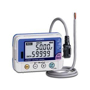 その他 日置電機 電圧ロガー(50mV) LR5041 ds-1656673