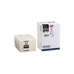 その他 【純正品】 EPSON エプソン インクカートリッジ 【ICBK 95L ブラック】 L ds-1659950