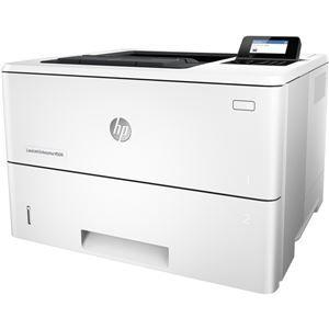 その他 HP(Inc.) HP LaserJet Enterprise M506dn F2A69A#ABJ ds-1661886