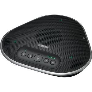 その他 ヤマハ ユニファイドコミュニケーションスピーカーフォン YVC-300 ds-1663886