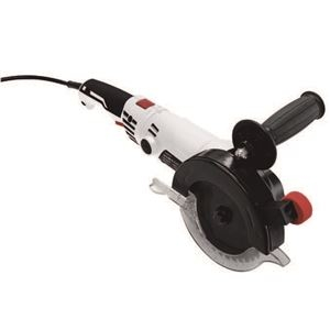 その他 (業務用3個セット) H&H ダブルカッター(木工/木材/金属用 切断機) HDC-125mm ds-1671248
