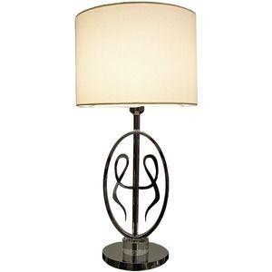 その他 テーブルランプ(照明器具/卓上ライト) アンティーク調 〔リビング照明/寝室照明/ダイニング照明〕【電球別売】【代引不可】 ds-1677256