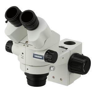 その他 【ホーザン】標準鏡筒 L-461 ds-1700096