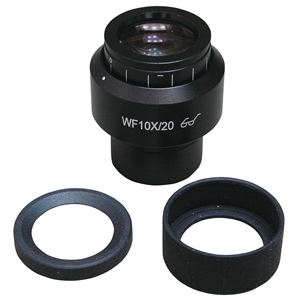 その他 【ホーザン】接眼レンズ L-546-10 ds-1700113