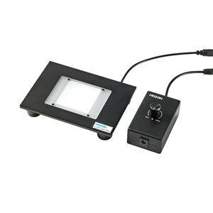 その他 【ホーザン】LEDライト L-717 ds-1700128